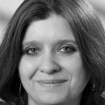 Natalie Grünert, Sozialpädagogin und verantwortlich für die Jugendsozialarbeit an der Martin-Grundschule Forchheim